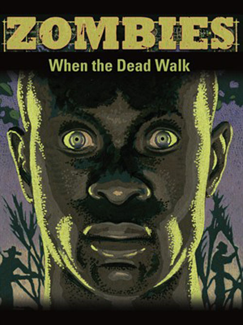 Zombies-When-Dead-Walk-cover