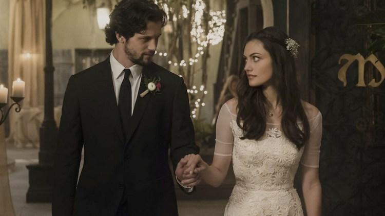 the-originals-hayley-jackson-wedding