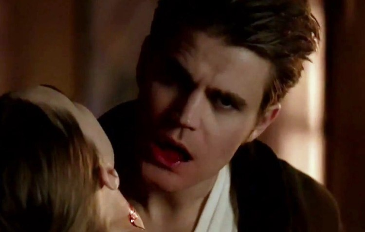 vampire-diaries-season-6-episode17-stefan-blood