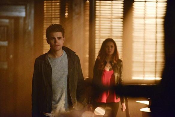 vampire-diaries-season-616-the-downward-spiral-guilty-stefanjpg