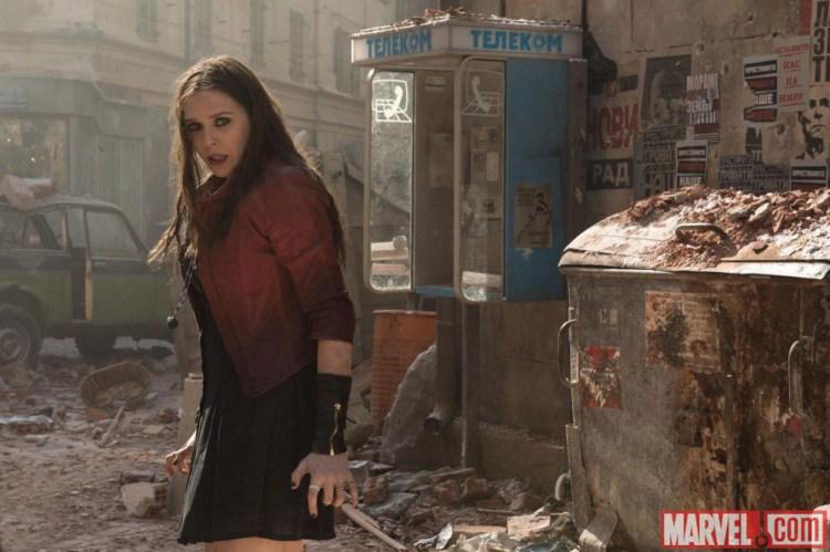 Avengers-Ultron-02
