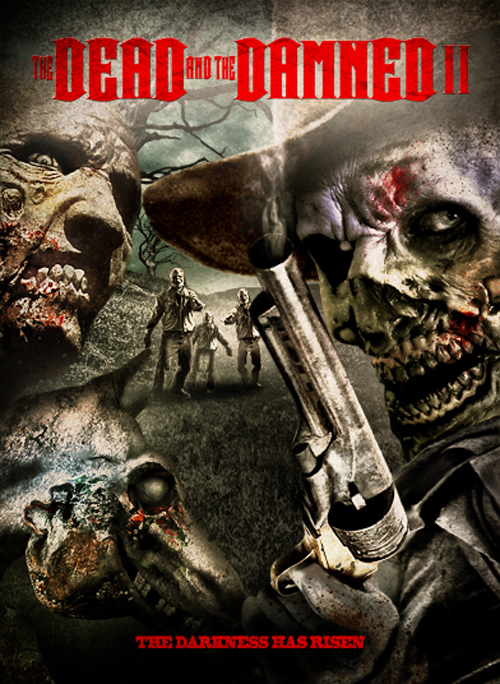 Dead-Damned-2-cover
