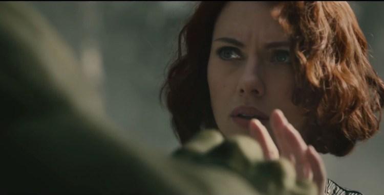 Hulk-Black-Widow