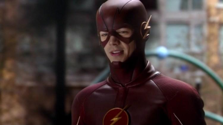 flash-117-03