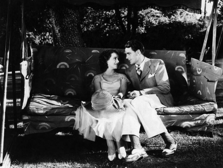 sunnyside-up-1929