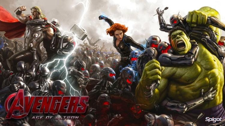 AvengersAoU-1