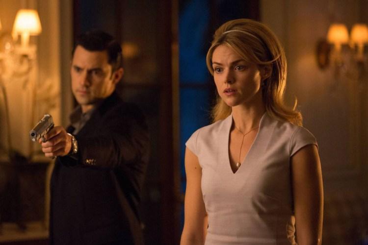 Gotham-1x21-12-e1429060729607