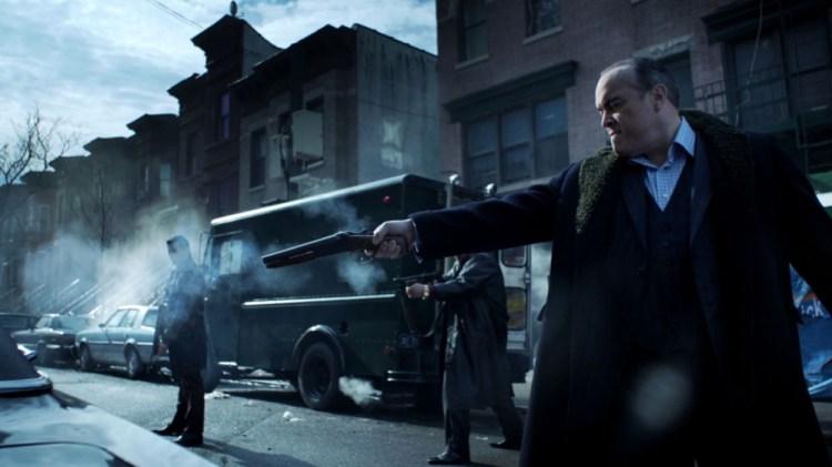 Gotham21-1