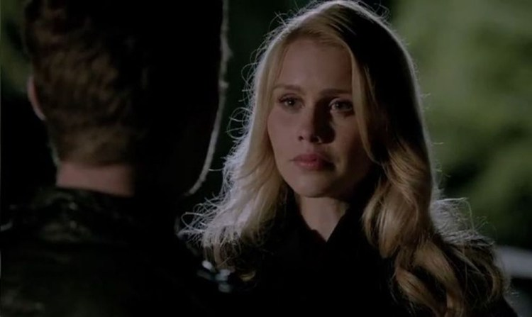 originals 222 rebekah
