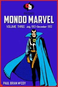 CB_MondoMarvel_Cover-03-400