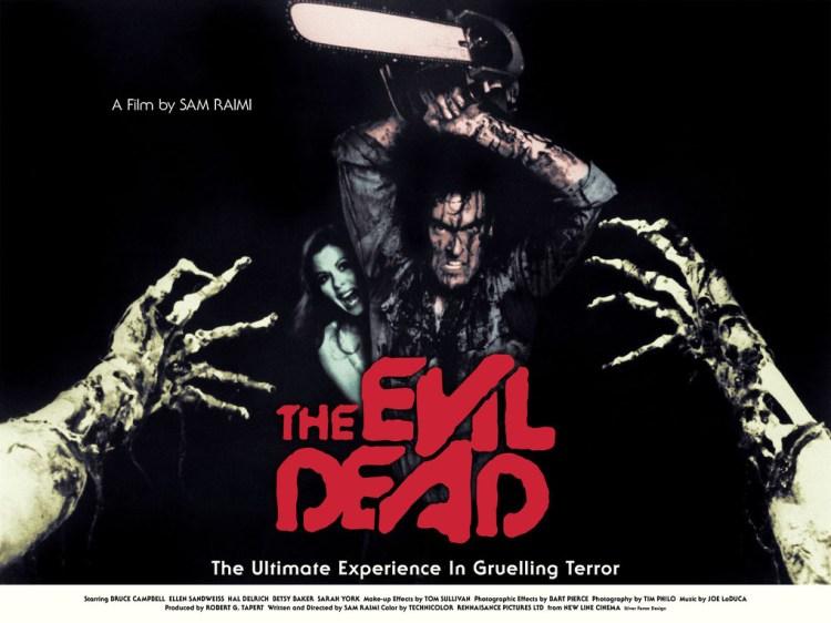 Evil-Dead-81-poster