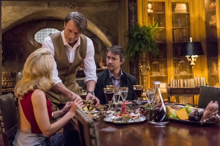 Hannibal-301-Dinner