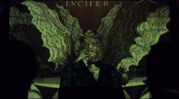 Hannibal-301-Lucifer