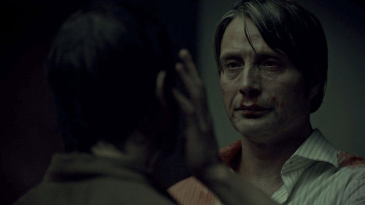 Hannibal-302-01