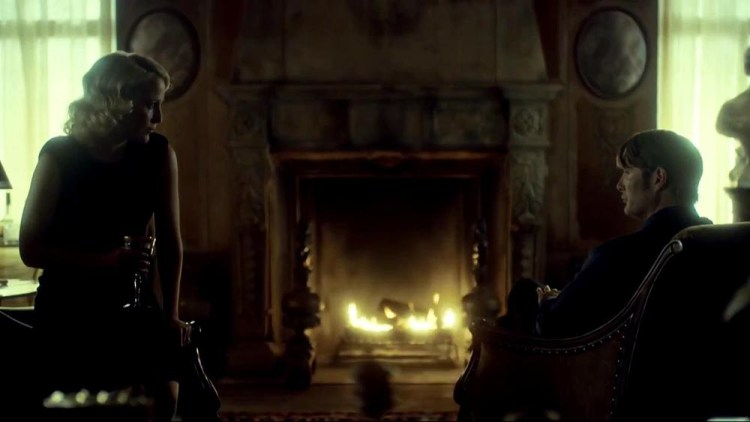 Hannibal-303-by-the-fire