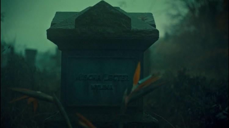 Hannibal-303-tombstone