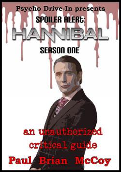 Hannibal-Season-01-250