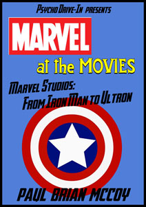 Marvel at the Movies Marvel Studios1 small