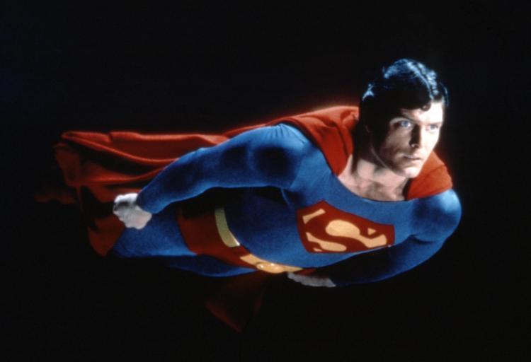 Superman-II-02