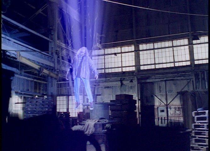 X-files-110-fallen-angel