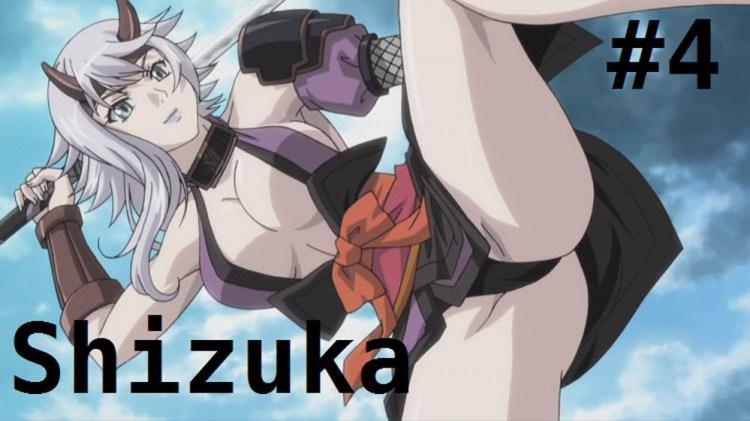 imgShizuka