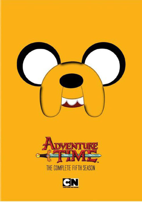 Adventure-Time-S5-cover