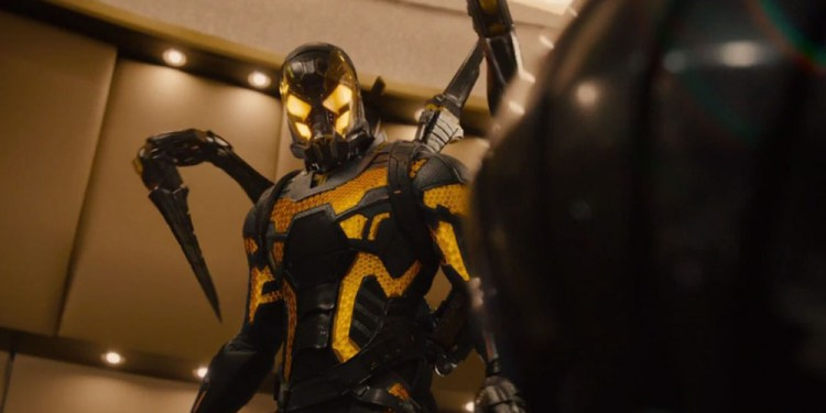 Ant-Man-05