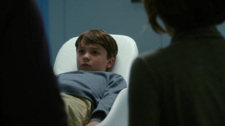 Extant-Season-2-Episode-1-ethan