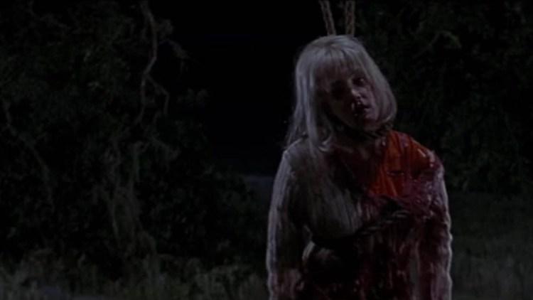 FG-Scream-11