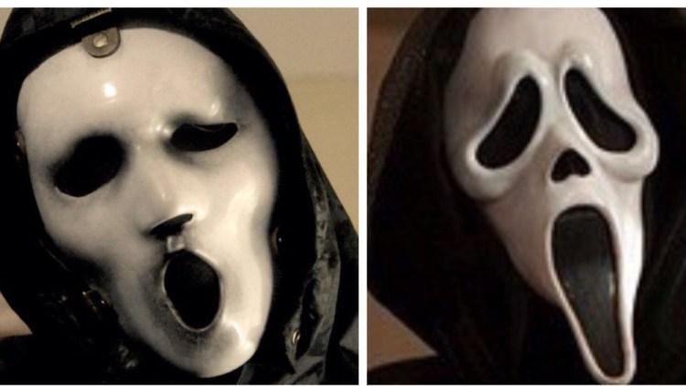 OG mask