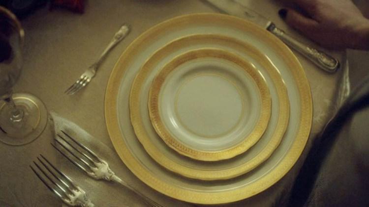 hannibal-305-plates