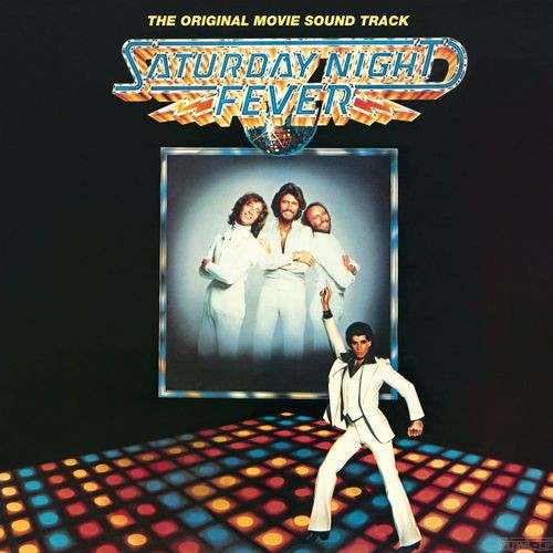 saturday-night-fever-soundtrack