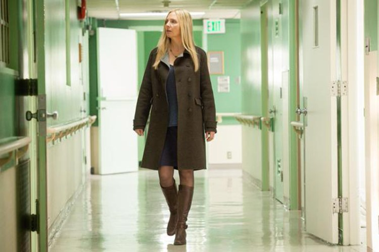 wayward episode 8 megan hospital