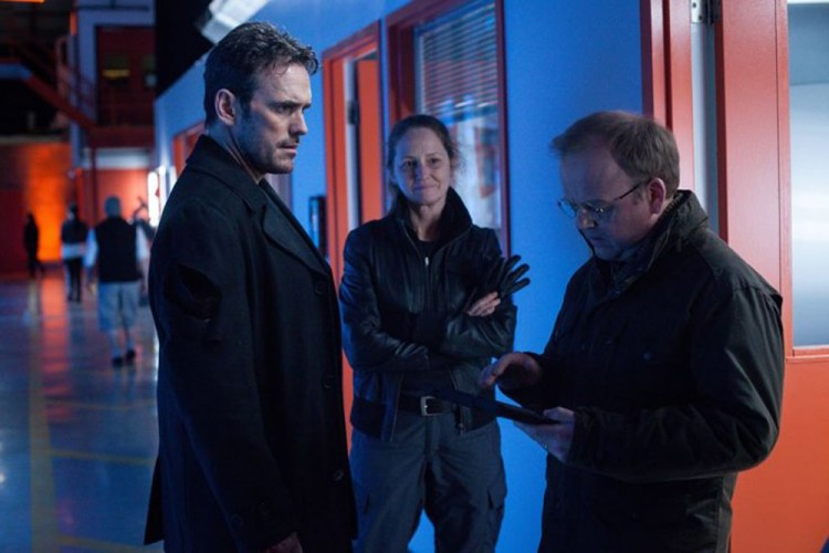 wayward-pines-episode-6-volunteers