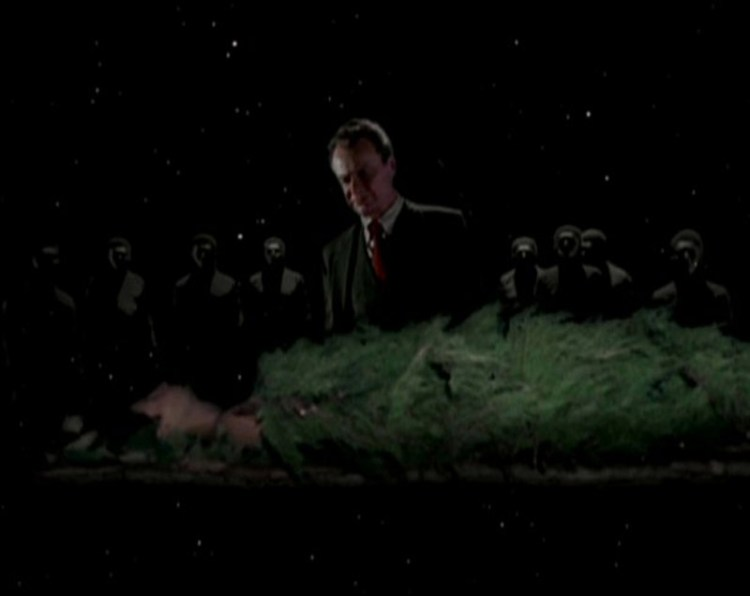 x-files-301-blessing-way