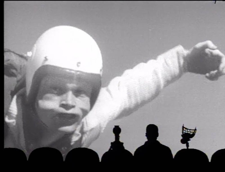 MST3K  1 - skydivers 2