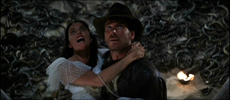 Raiders-of-Lost-Ark