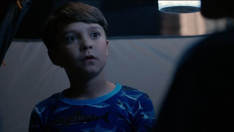 extant ethan 208
