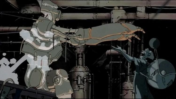 robot-carnival-frankens-gears
