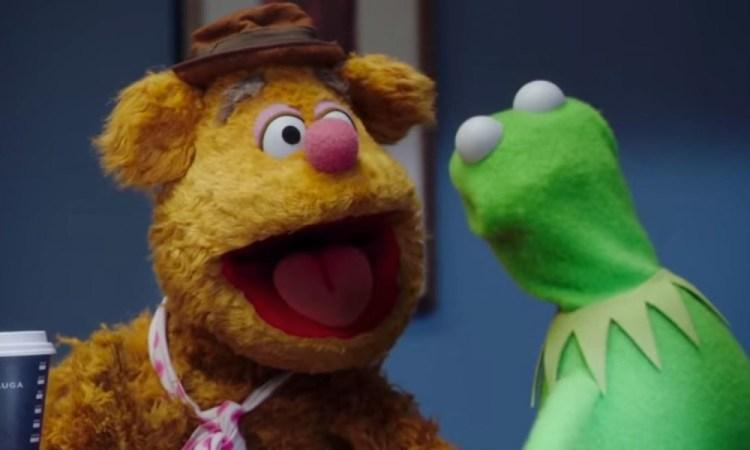 Muppets101-04
