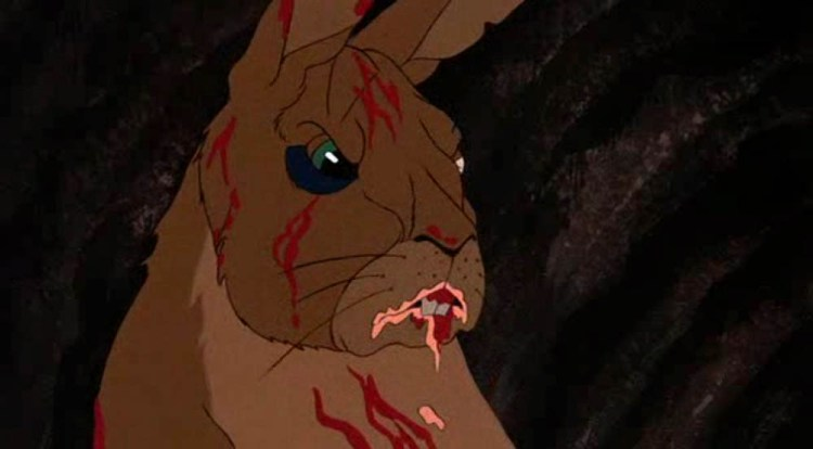Watership-Down-06
