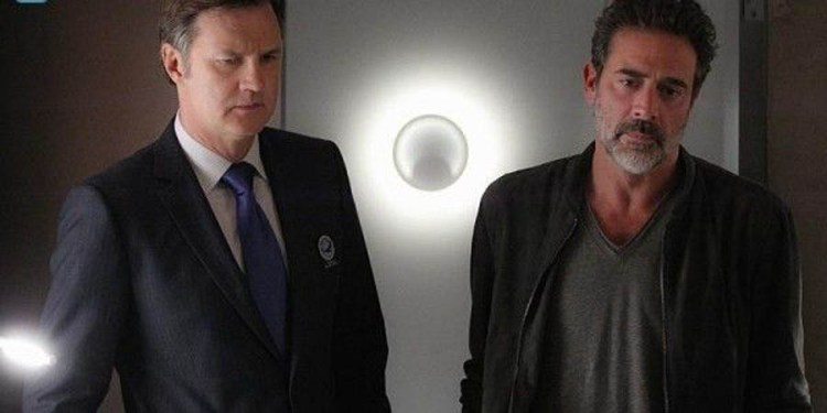 extant-season-2-episode-9-the-other-side_general_and_soldier
