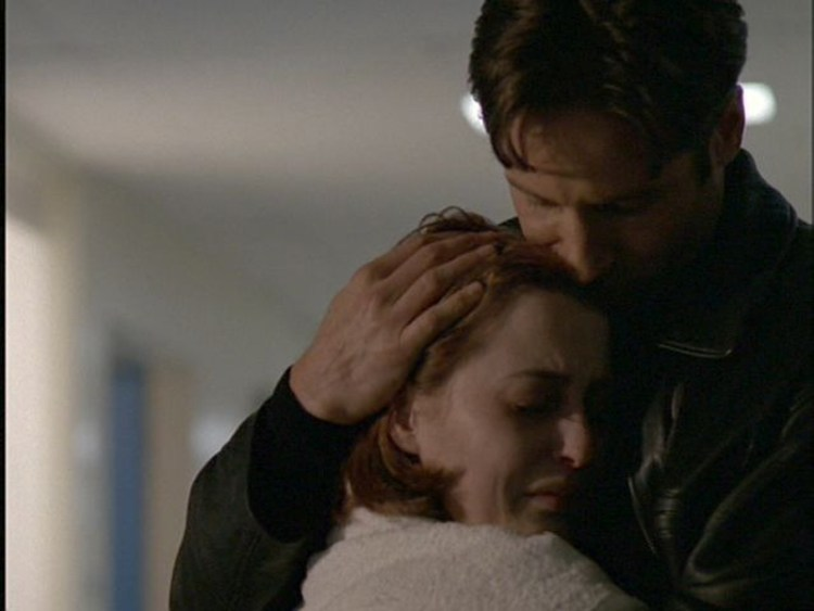 x-files-414-memento-mori