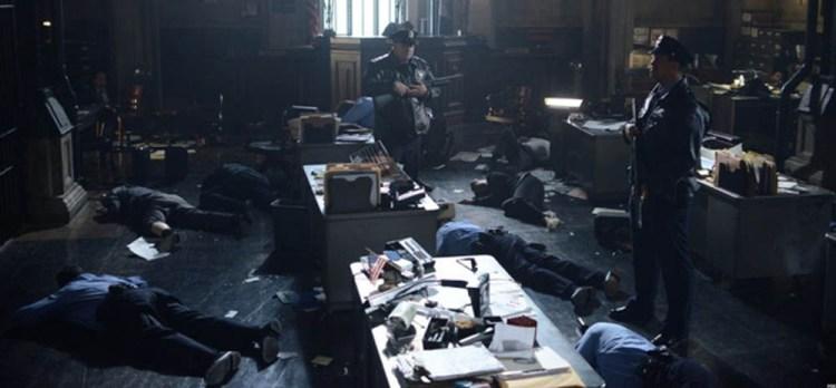 Gotham-202-04