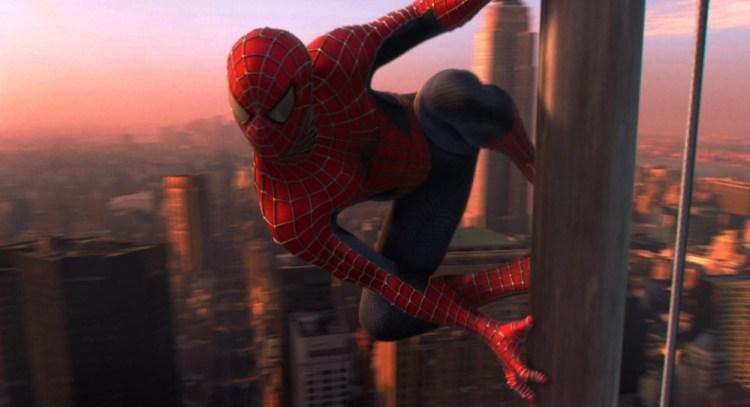 LT-spider-man-2002