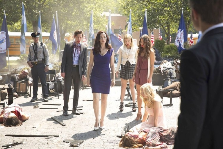 TVD701B_matt_grad_massacre