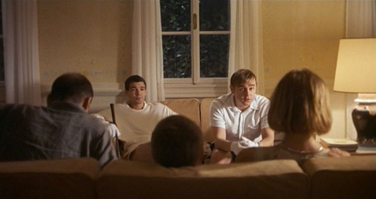 funny-games-05