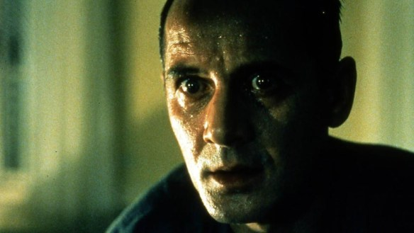 funny-games-06