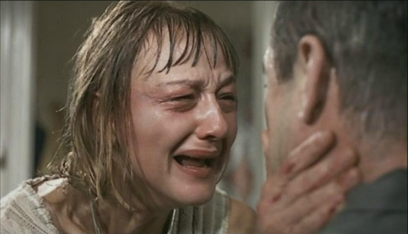 funny-games-07