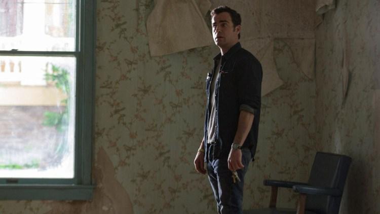 leftovers season 2 new house haunted